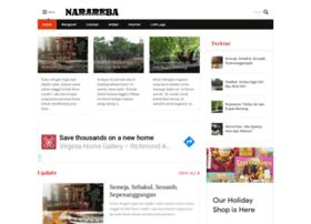 nara-reba.blogspot.com