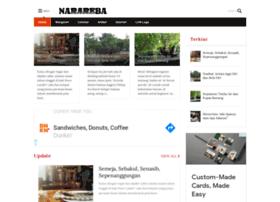 nara-reba.blogspot.dk