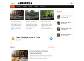 nara-reba.blogspot.fi