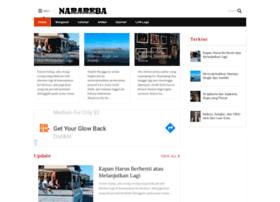 nara-reba.blogspot.ie