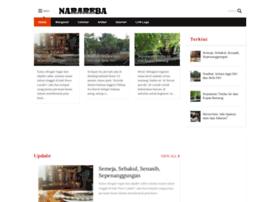 nara-reba.blogspot.nl