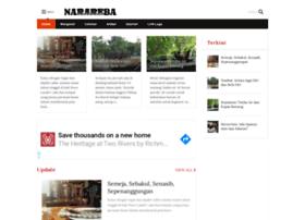 nara-reba.blogspot.no