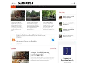nara-reba.blogspot.pt