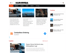 nara-reba.blogspot.ru