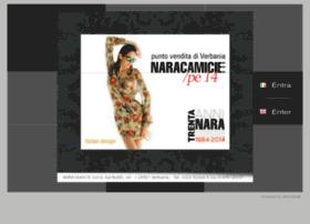 naracamicieverbania.it
