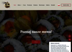 narada-sushi.pl