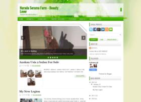 naradaserama.blogspot.com