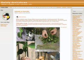 naradka.wordpress.com
