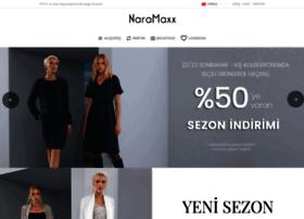 naramaxx.com
