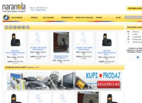 naranela.com