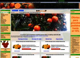 naranjaextrema.es