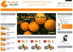 naranjas-rosello.es
