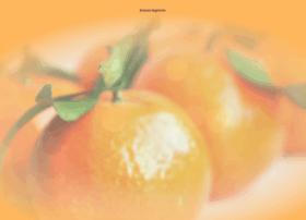 naranjasanas.com