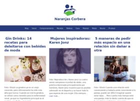 naranjascorbera.com