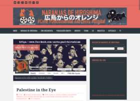 naranjasdehiroshima.blogspot.com