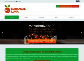naranjasluna.com