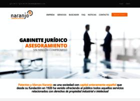 naranjo-sl.com
