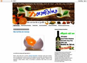 naranpalma.blogspot.com