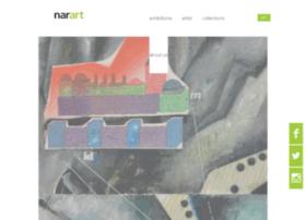 narart.com.tr