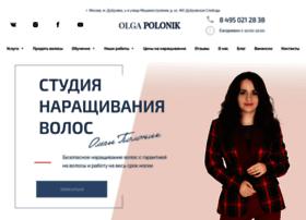 narastim.com