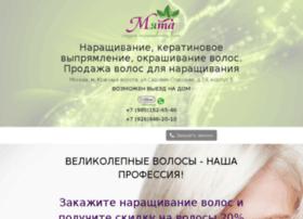 narastivolos.ru