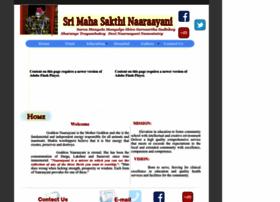 narayani.org