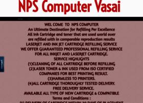 narayanvasai.webs.com