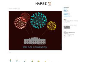 narbi.com