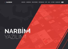 narbim.com