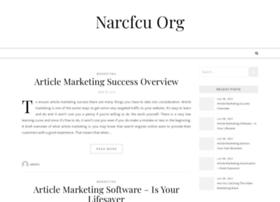 narcfcu.org