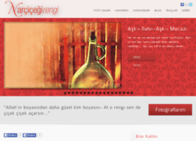 narcicegirengi.com