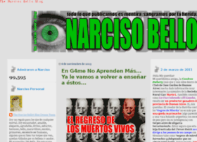 narcisobello.blogspot.com