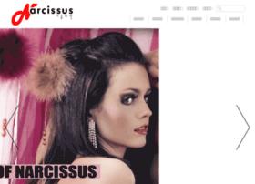 narcissus.kr