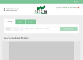 narcizoimoveis.com.br