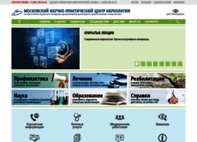 narcologos.ru