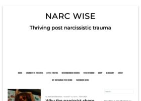 narcwise.com