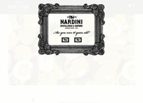 nardini.it