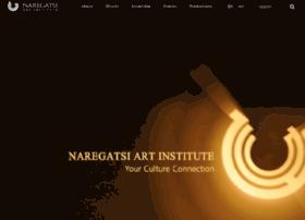 naregatsi.org