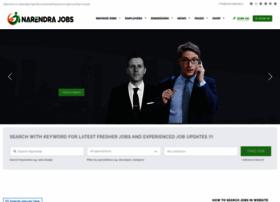 narendrajobs.net
