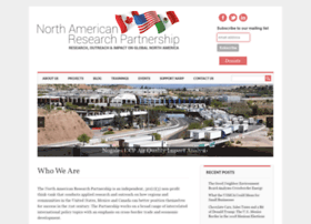 naresearchpartnership.org