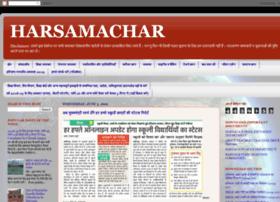 nareshjangra.blogspot.in