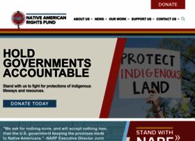 narf.org