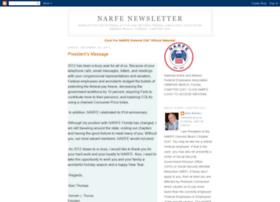 narfenewsletter.blogspot.nl