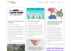 narga.org