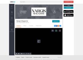 nargismagazine.video.az