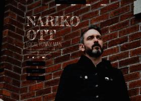 narikoott.com