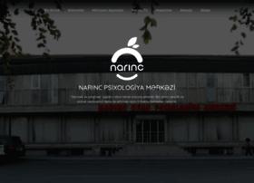 narinc.az