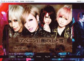 naritakeiichi.blogspot.com