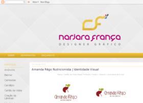 narjarafranca.blogspot.com.br