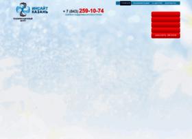 narkotester.ru